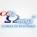 alfaomegatv televiziune live Televiziune live din Romania alfaomega 150x150