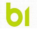 b1 televiziune live Televiziune live din Romania b1