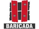 Baricada TV Live televiziune live Televiziune live din Romania baricada