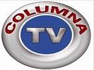 COLUMNA TV Live televiziune live Televiziune live din Romania columna