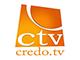 credotv televiziune live Televiziune live din Romania credotv