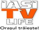 Iasi TV Live televiziune live Televiziune live din Romania iasitv
