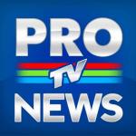 protv-news televiziune live Televiziune live din Romania protv news 150x150