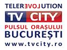 TV City Bucuresti televiziune live Televiziune live din Romania tvcity