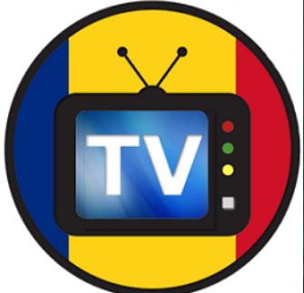 televiziune live Televiziune live din Romania TV Online RO 334x321