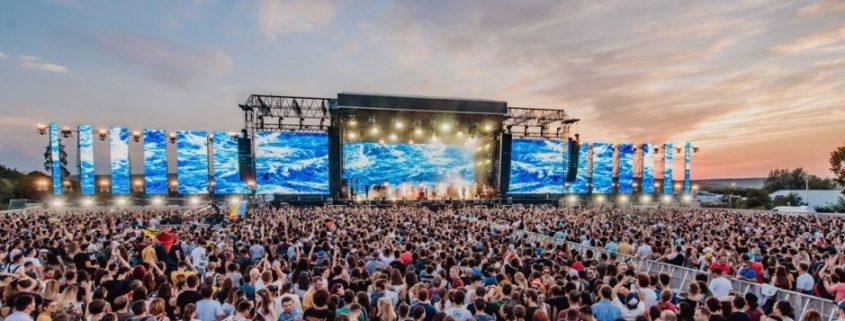 concerte Concerte din Romania concerte cluj 2019 845x321