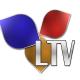 televiziune live Televiziune live din Romania litoraltv 80x80